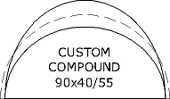 rysunek - custom compound