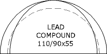 rysunek - lead compound